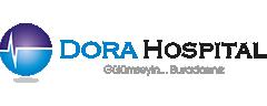 Özel Dora Hospital İş İlanları