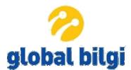 Global Bilgi Pazarlama Dan.