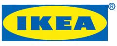 IKEA Türkiye Mapa Mobilya A.Ş.