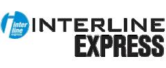 İnterline Express Kargo
