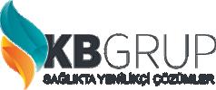 Kb Grup Medikal ve Tıbbi Cih