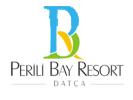 Perili Bay Resort Hotel Datça