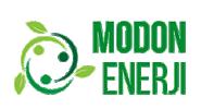Modon Enerji A.Ş.