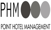 Point Hotel Management