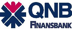 QNB Finansbank
