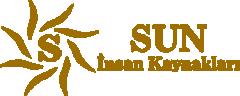 Sun İnsan Kaynakları