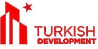 Turkısh Development Yapı